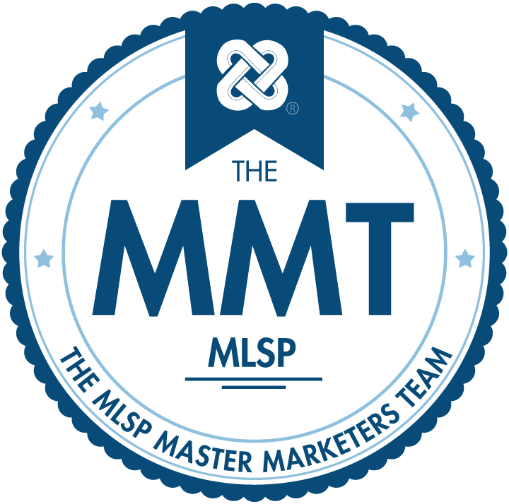 The MLSPMaster Marketers Team