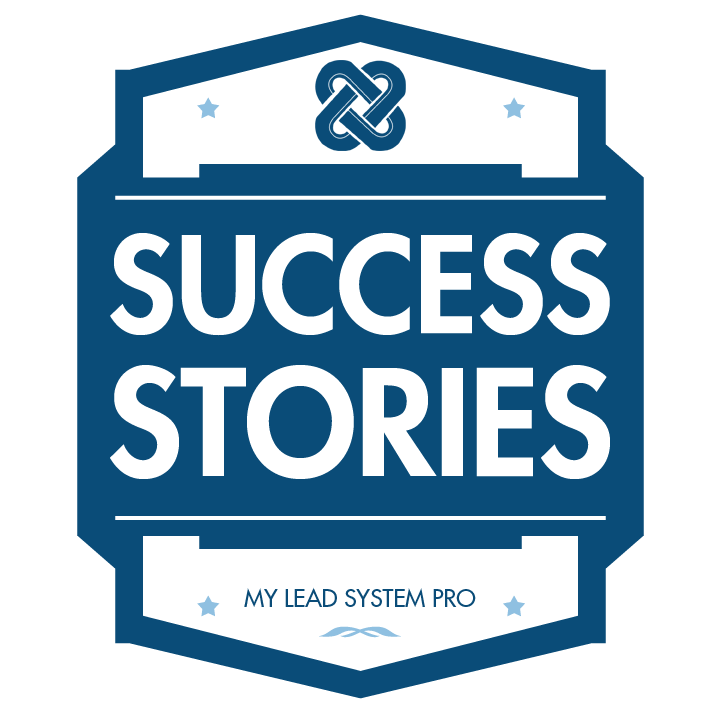 The MLSP Success Stories