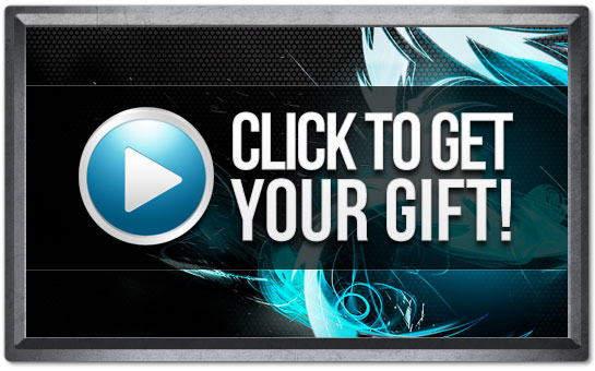 Click to get your free gift!