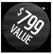 799 VALUE