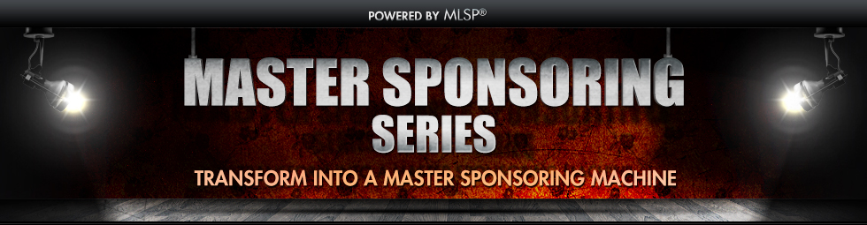 http://s1.mlspcdn.net/themes/mysponsoringsecrets/images/background-header.jpg