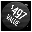 497 VALUE