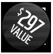 297 VALUE