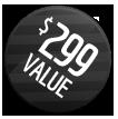 299 VALUE