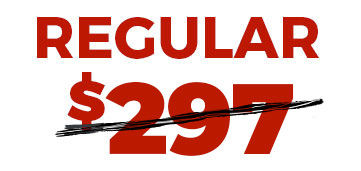 Regular Price