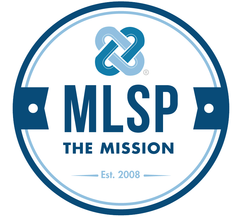 The MLSP Mission