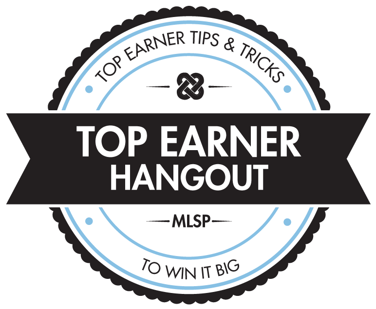 Top Earner Hangout - Tips & Tricks to Win BIG