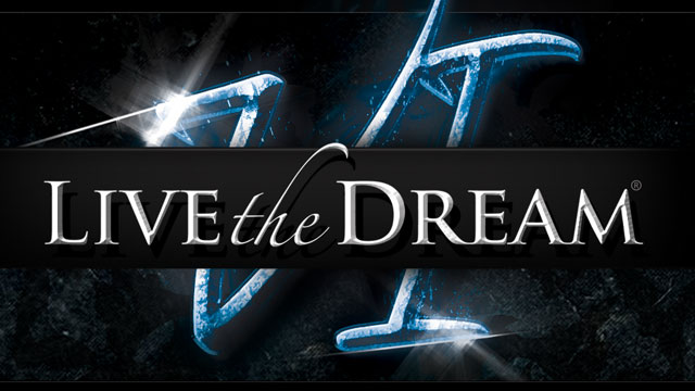 LIve the Dream 6