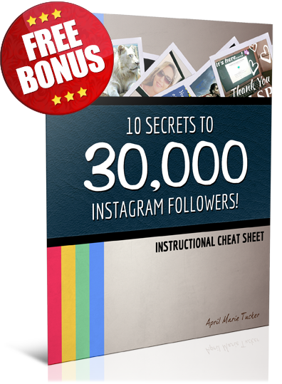 Free Bonus Download!